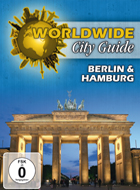 Worldwide City Guide
